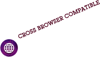 cross-browser-compatible