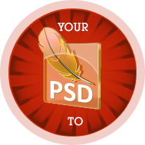 psd-to-any-conversion