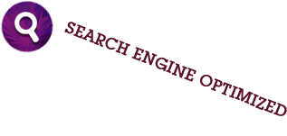 searchengine_optimized